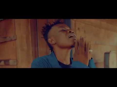 Saani - Arziki Official Video