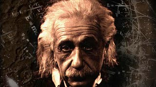 The Extraordinary Genius of Albert Einstein - Full Documentary HD thumbnail