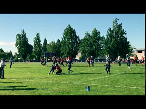 vlc record 2017 10 10 23h15m32s YC vs Forest Grove September 27th mov
