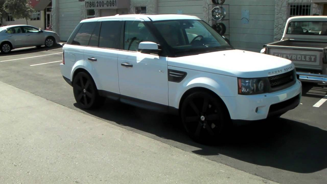 landrover rover miami land tim range lease rovers killett on wheels by pinterest pin cars garbage and