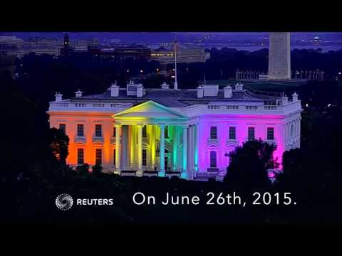 LGBTQ RIGHTS: A Documentary// STTP Grand Prize Winner 2017