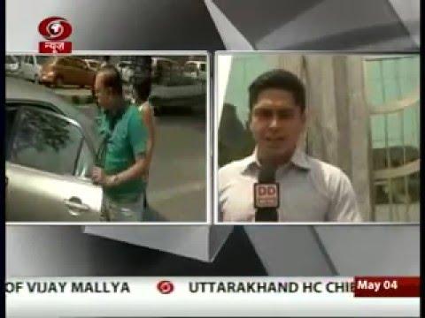 AgustaWestland: Gautam Khaitan admits setting up shell company