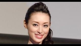 YouTubeで富豪になる方法→ 8月3日(日)22時より放送の『ホムカミ~ニッ...