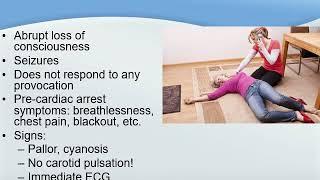 Pembahasan UKMPPD Sistem Kardiovaskular (atrial ekstasistol, av blok bradikardi, cardiac tamponade).