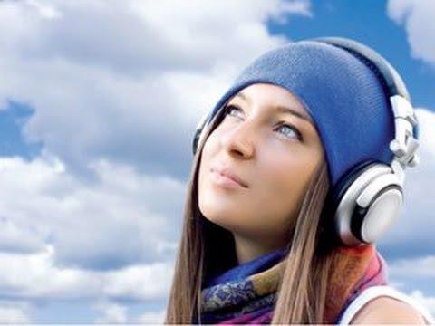 music samita mp3