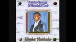 Admire Kasenga & Ngosimbi Crew  Hapachina Rudo wmv 1