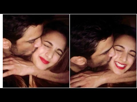 Thumbnail: Sushant Creates A Scene At Salman's Birthday Bash | Bollywood News