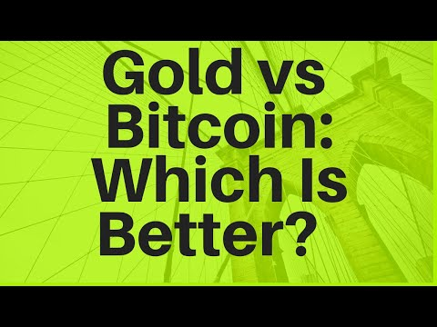 gold-vs.-bitcoin:-which-is-better?