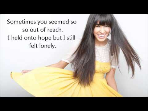 Haven't Even Kissed- Moriah Peters (lyrics)
