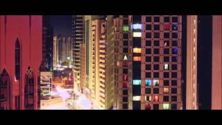 Zjednoczone Emiraty Arabskie - Prezentacja