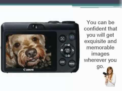Memory Card Panasonic Lumix DMC-FZ150 Digital Camera Memory Card 2 x 2GB Standard Secure Digital SD 1 Twin Pack