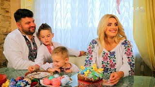 «Винник у спідниці» Ірина Федишин показала свою нову квартиру в Києві