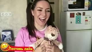 ЛУЧШИЕ ВАЙНЫ 2019  Новые Инстаграм Вайны  Смешные приколы 2019 1
