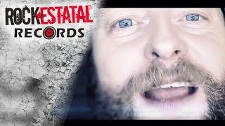 "O´FUNKILLO - ""Soñar Despierto"" (VIDEOCLIP OFICIAL)"