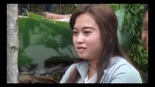 Penyanyi Wong Deso