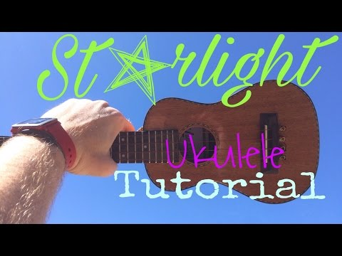 8:24) – (11.54 MB) : Starlight Muse Chords Ukulele – Mp3AGC