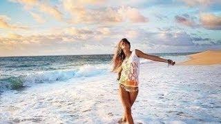 Видео отзыв  отдых на Северном Кипре(Едете на отдых на Кипр? Обязательно загляните на наш сайт http://daviza.ru/cyprus/ Отдых на Северном Кипре просто сказ..., 2014-05-11T17:13:06.000Z)