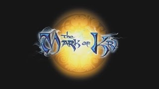 The Mark of Kri - The Movie