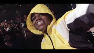 Download Kodak Black - Expeditiously (Official Video) Mp3 and Videos