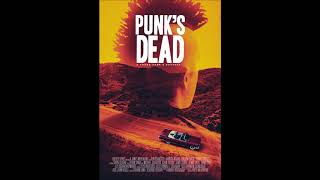 Punk's Dead - SLC Punk 2 (2016) Episode 46 - The Good, The Bad & The Ugly Podcast