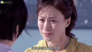 Video Shining Days Cantonese   璀璨人生   Episode 01 download MP3, 3GP, MP4, WEBM, AVI, FLV Mei 2018