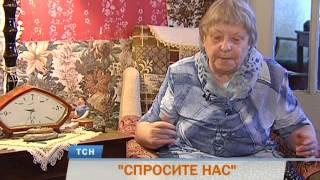 Пермякам покажут фильм о жизни горожан в годы Великой Отечественной войны