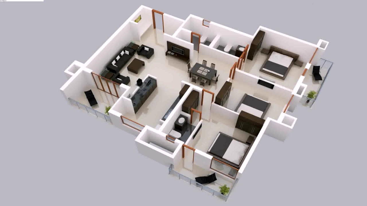 Floor Plan Layout Design Software Free