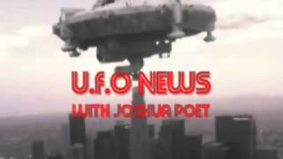 First Contact Radio 10/2/15 - Cosmic News, UFOs, False Flags, Daily Meditation