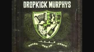 Dropkick Murphys - Broken Hymns + Songtext