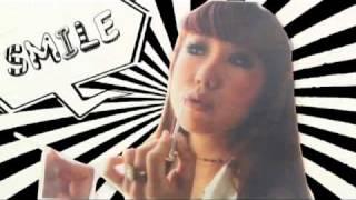 JAMOSA / BEAUTIFUL WORLD feat. KG & AILI