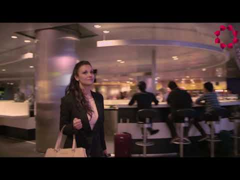Hamad International Airport and SITA - MOU-  implement seamless identity