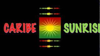 Panama Old School Reggae Babylon Boops - DJAHWAR REMIX 2011