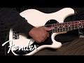 Fender Standard Dimension Bass IV   Fender