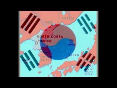 Culture Beauty and Human Emotions-Pyongyang平壌
