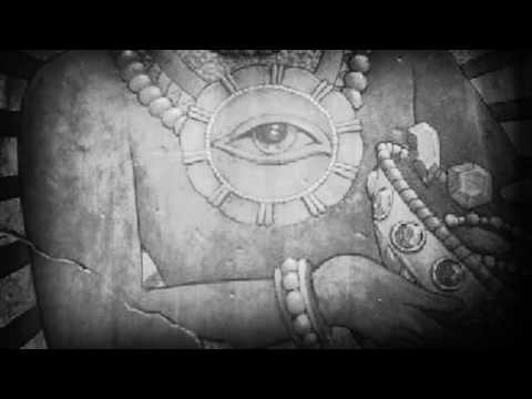 "Indiana Jones Adventure - ""Eye on the Globe"""