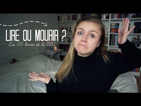 LIRE OU MOURIR ?