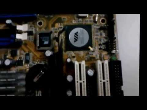 asus n13219 motherboard manual pdf