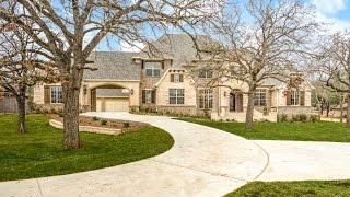 1474 Ottinger   Keller Home For Sale