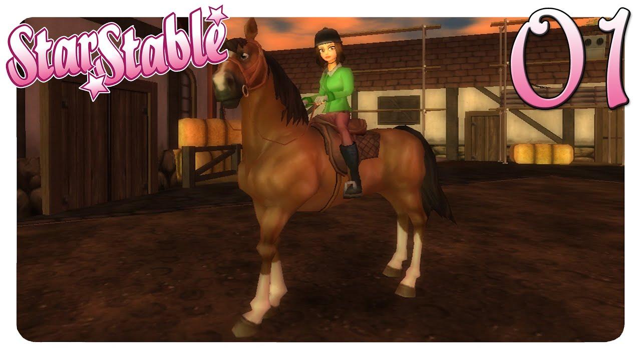 pferdespiel kostenlos online