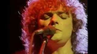 Download April Wine   Just Between You And Me   Live 1981 MP3 song and Music Video