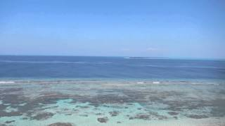 Apo Island Mapping Expedition (Apo Reef Occidental Mindoro) - Schadow1 Expeditions