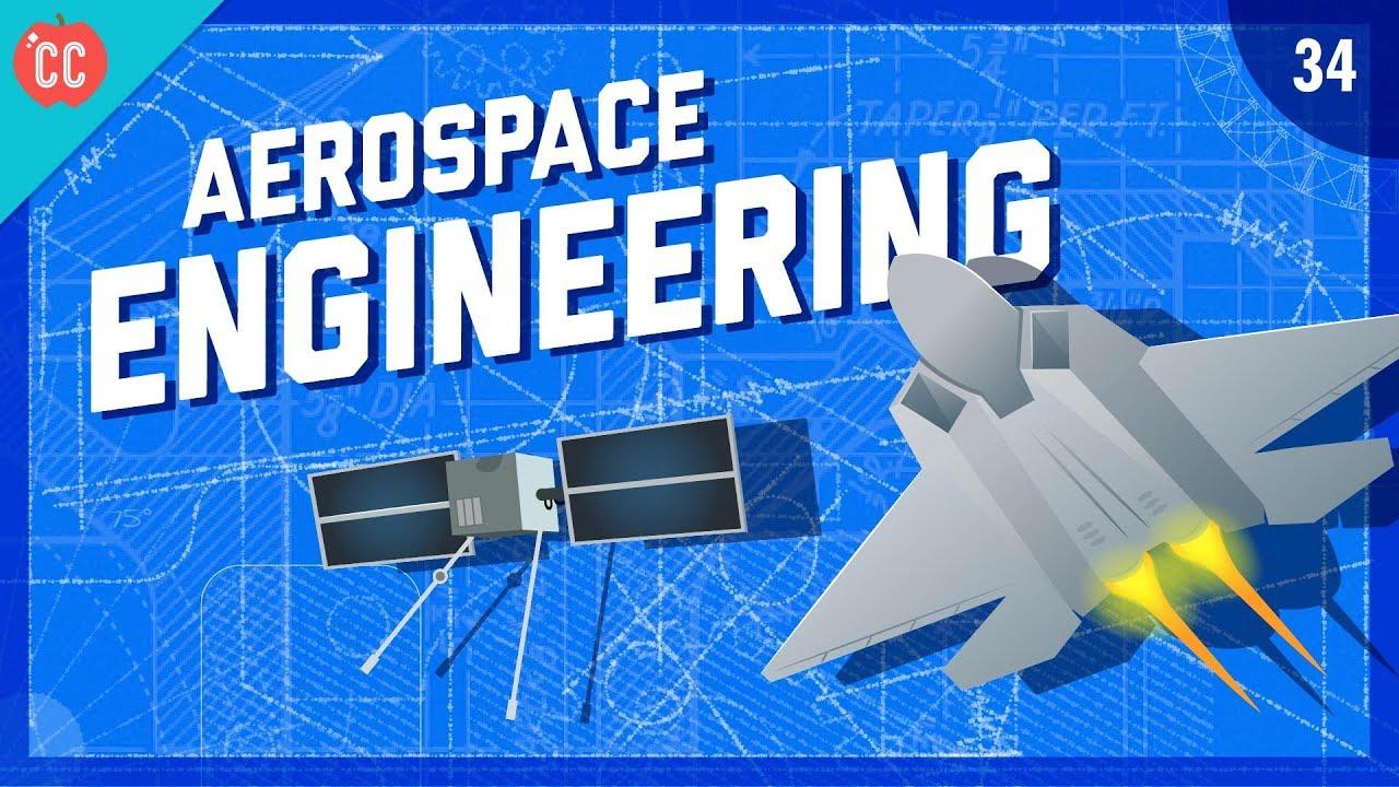Best Aerospace Engineering Schools >> The Best Aerospace Engineering Schools Worldwide
