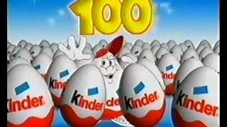 Kids playground~toys,play, 玩具,開箱,中文, 可愛, 海水魚, 兒童, kids, funny, 有趣, 好玩, 怎麼做, 教學, DIY,孩子們的遊樂場,otoro