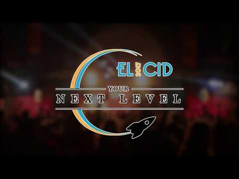 EL CID Aftermovie