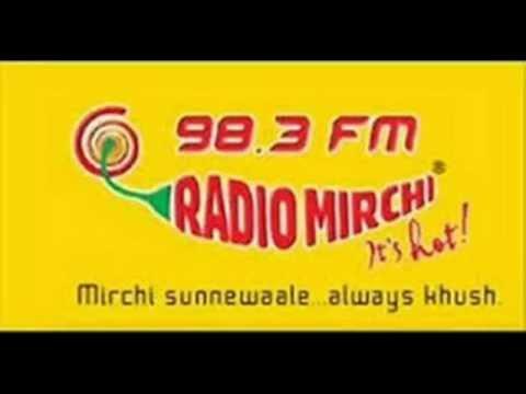Red FM Prank Turns Vulgar|| Radio Mirchi Murga || EPISODE