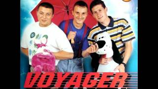 Voyager - Noc (1998)