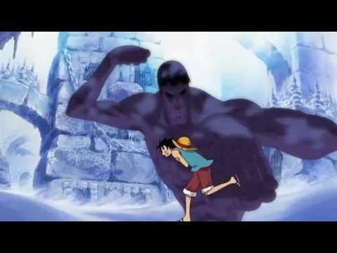 One Piece: Black Sails Theme