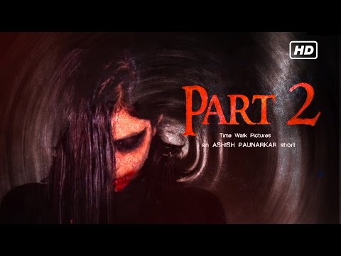 Kannada Short Film  | Part 2 | The untold story | English Subtitles - by Ashish Paunarkar