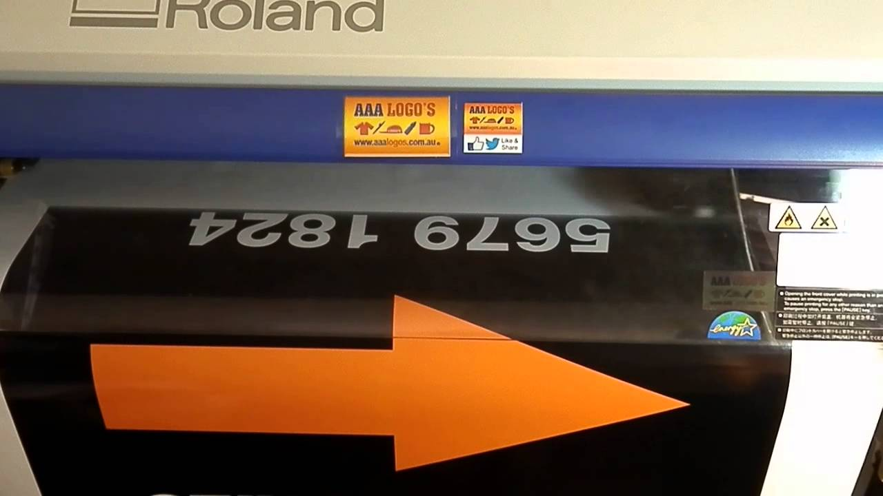 Digital Printing Full Colour Vinyl Signage And Stickers