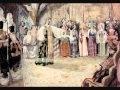 увертюра царская невеста